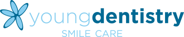 youngdentistry.ca Logo